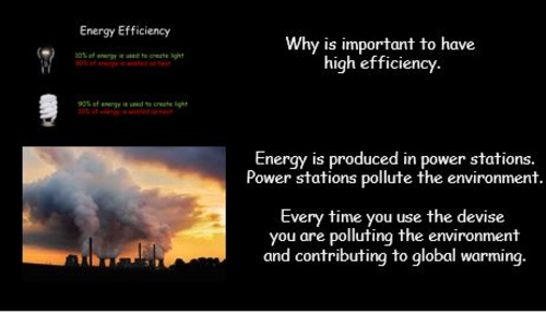 Temperature Worksheets 4th Grade Pdf Forms Of Energy Energy Transformation Efficiency By Rhianrebecca  4 Grade Math Worksheet with Simple Tracing Worksheets Gcse  Energy Efficiency  With Fantastic Demos To Visualise Efficiency And   Worksheets Your You Re Worksheets