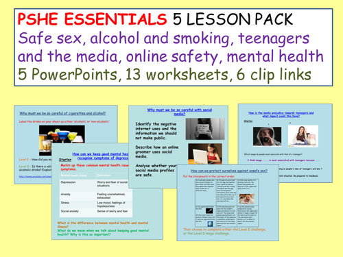 Whole school teaching resources Internet safety – Internet Safety Worksheets
