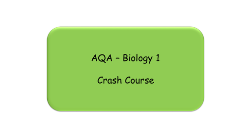 aqa as biology coursework 2011 Ocr is a leading uk awarding body, providing ocr as biology coursework help qualifications for learners of ocr as biology coursework help all ages at school, college, in work or through part-time learning programmes aqa provides qualifications that enable students to progress to the next stage in their lives phd dissertation ppt defense.