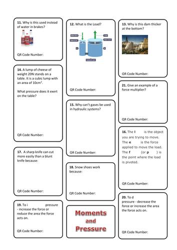 all worksheets qr code worksheets printable worksheets guide for children and parents. Black Bedroom Furniture Sets. Home Design Ideas