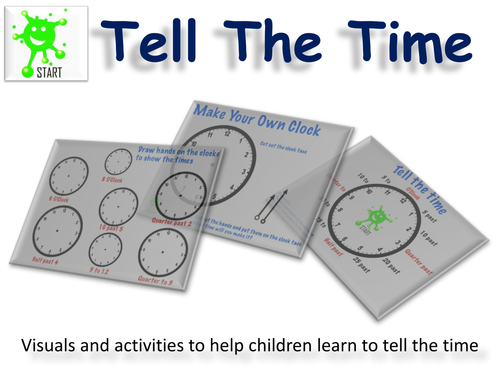 Time Worksheets time worksheets early years Free Printable – Early Years Maths Worksheets