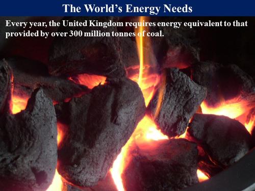 3.4.1 Environment - Air Pollution