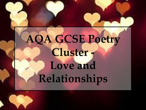 AQA GCSE Science coursework privately?
