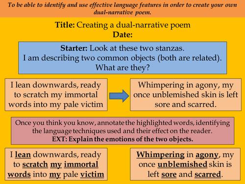 telephone conversation by wole soyinka analysis pdf
