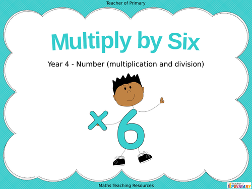 Understanding words that have the \'super-\' prefix - Year 3/4 SPAG ...
