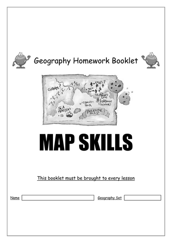 Homework help geography year 7