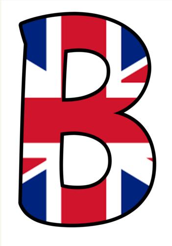 EYFS BRITISH VALUES, MEGA PACK