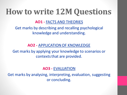aqa past essays All the aqa psychology past questions for psya3 in one place includes all topics covered in psya3 since 2010 to the most recent exam paper.