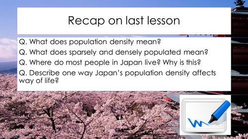 Culture of Japan