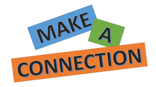 Making Connections Game - Cross Topic Revision Activity (Easily Customisable)