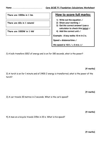 New Periodic Table Worksheet Ks3 Tes