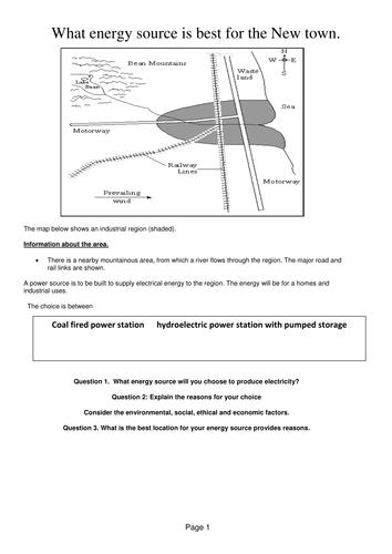 essay topic pdf kvs assistant
