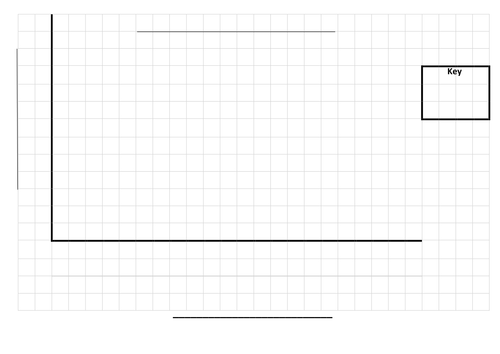 Pictogram template by ljj290488 teaching resources tes for Blank picture graph template