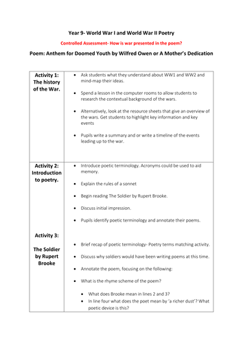High School Personal Statement Examples for Guidance http   www