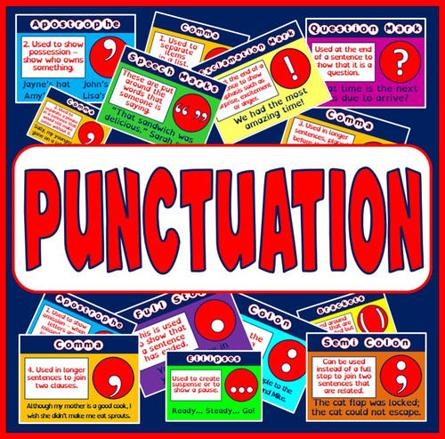 Word Classes Learning Mat by eric_t_viking - Teaching