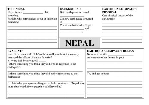 Weathering Erosion information packworksheet Ideal for class – Weathering and Erosion Worksheets
