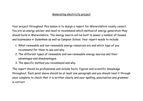 what is the difference between renewable resources and nonrenewable resources