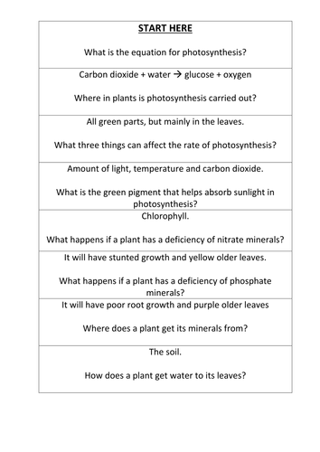 Word And Chemical Equations Balancing Worksheets With Answers By