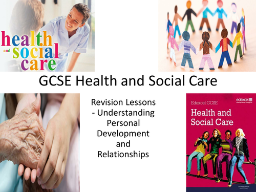 understanding needs in health and social care Unit 16 understanding specific needs in hsc unit 16 understanding specific needs in health and social care aim the aim of this unit is to enable learners to gain insight into the ways that health and social care services empower users with specific needs to access the services they need easily.