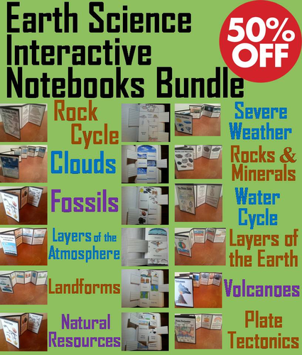 bundle earth science 007525 007526 007527 Part 1 of the assignment: name three types of services or help offered by the academic tutoring and success center (this is different from smarthinking) the academic tutoring and success center offers live tutoring, one on one coaching and management skills.
