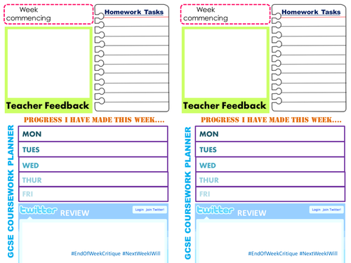 art exam project planning sheets by rnd86 teaching resources tes