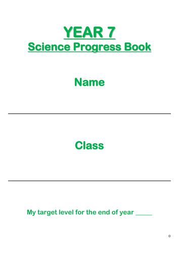 Measuring Progress in Science