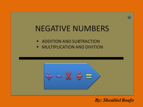 Negative Numbers-ANIMATED (modified)