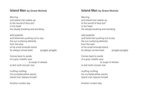 limbo poem edward kamau brathwaite