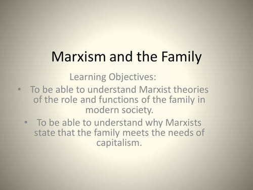 start essay marxism Determine your understanding of marxist criticism using our worksheet and interactive quiz since both of these resources are mobile-friendly, you.