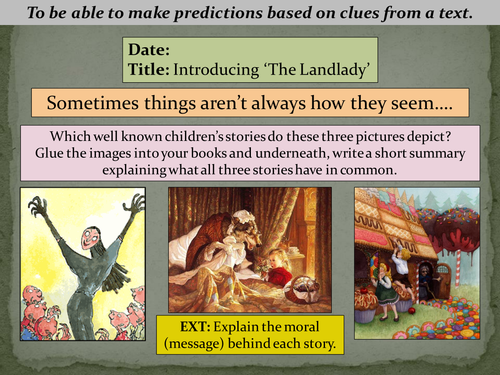 Compare And Contrast High School And College Essay The Landlady By Roald Dahl Essay Examples Of Essays Example For Prezi The  Landlady By Roald Dahl Essay Examples Of Essays Example For Prezi What Is The Thesis Of An Essay also Synthesis Essay Introduction Example The Landlady By Roald Dahl Essay Essay With Thesis Statement Example