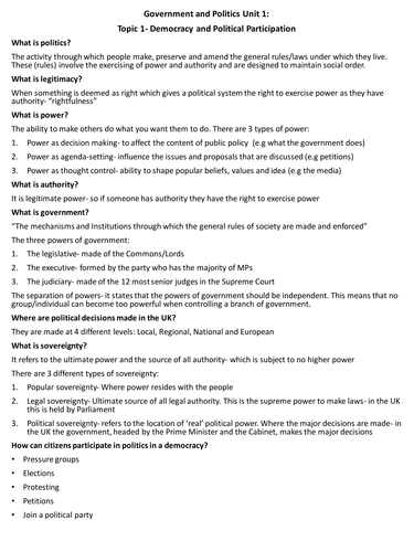 Printables Participation In Government Worksheets worksheet science worksheets for 4th grade kerriwaller participation in government assessing public engagement effectiveness rapid review comparison c