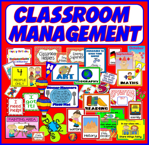 Classroom Management Ideas Ks1 ~ Classroom management eyfs ks jobs welcome certificates