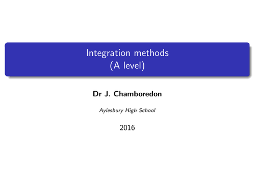 Confidence Intervals Worksheet by SRWhitehouse Teaching – Confidence Interval Worksheet