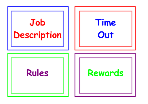 MTA Meal time assistant dinner staff lunchtime training game quiz and resources