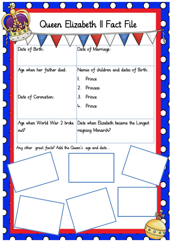 image?width=500&height=500&version=1519313832598 Queen Worksheet For Pre on prefixes re, writing shapes, printable letter, tracing shapes, grade printable, algebra fractions, printable matching,