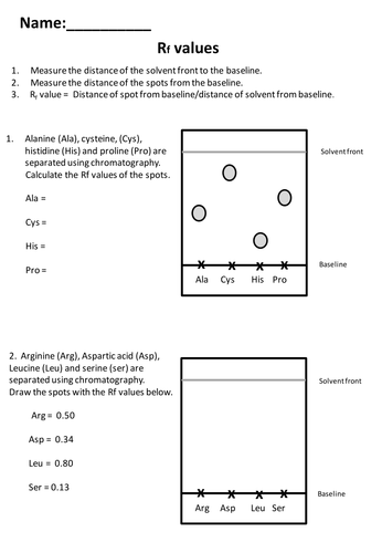 Ions atoms and Isotopes kS4 by andrew_chesh - Teaching Resources - Tes