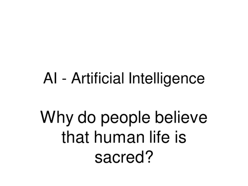 AI---Artificial-Intelligence