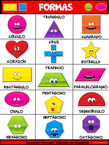 how to say no problem in spanish slang