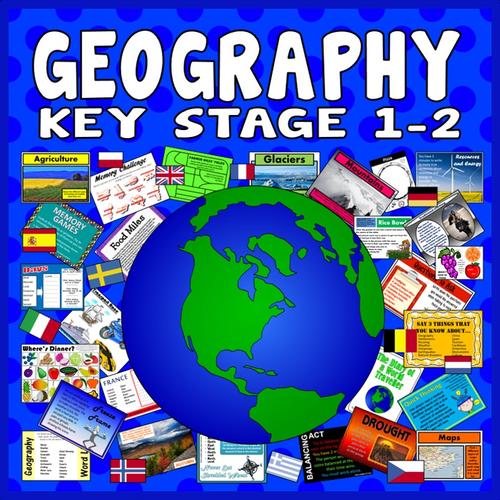 100 key stage 1 2 geography activities games starters teaching 100 key stage 1 2 geography activities games starters teaching resources by hayleyhill teaching resources tes gumiabroncs Choice Image