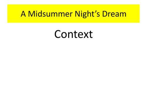 midsummer nights dream essay prompts The theme of love in a midsummer night's dream by william shakespeare essay - the theme of love in a midsummer night's dream by william shakespeare when love is in attendance it brings care, faith, affection and intimacy.