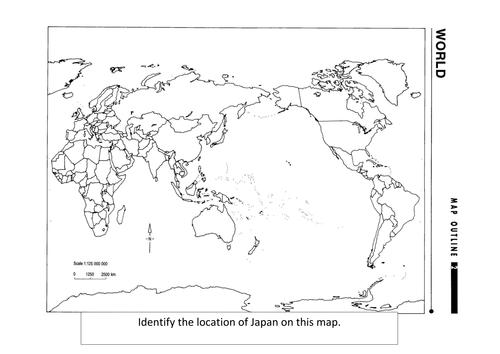 Medieval Shogunate Japan