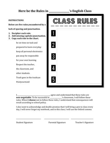 respect essay co respect essay