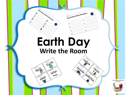 The Good Earth Study Guide from LitCharts | The creators ...