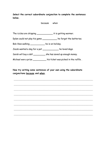 SPAG (Spelling, Punctuation and Grammar) Year 2 by