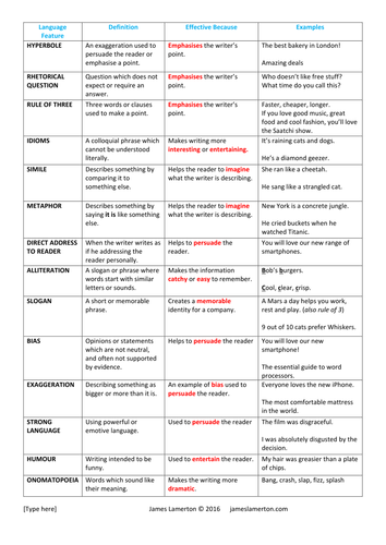language techniques adult teaching