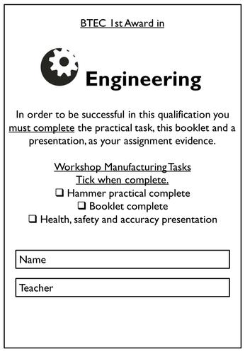 Micrometer and Vernier Calliper Measurement Worksheet by ...
