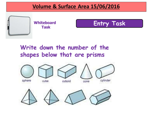 Simple Surface Area of a Cylinder Progressive ANSWERS by – Surface Area of Cylinder Worksheet
