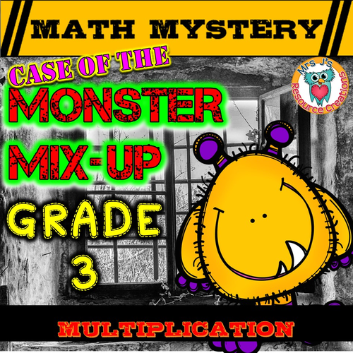 Alliteration Worksheets 5th Grade Excel Triangles And Quadrilaterals Matching Task By Ryansmailes  5 Grade Science Worksheets Excel with 3rd Grade Halloween Worksheets Excel Multiplication Self Esteem Worksheets Excel