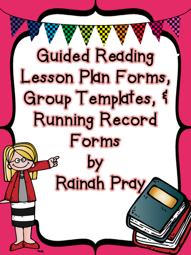 Letters from father christmas by jamestickle86 teaching guided reading lesson templates and running record forms spiritdancerdesigns Choice Image
