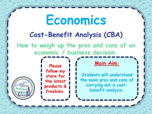 george 39 s marvellous business studies economic resources teaching resources tes. Black Bedroom Furniture Sets. Home Design Ideas